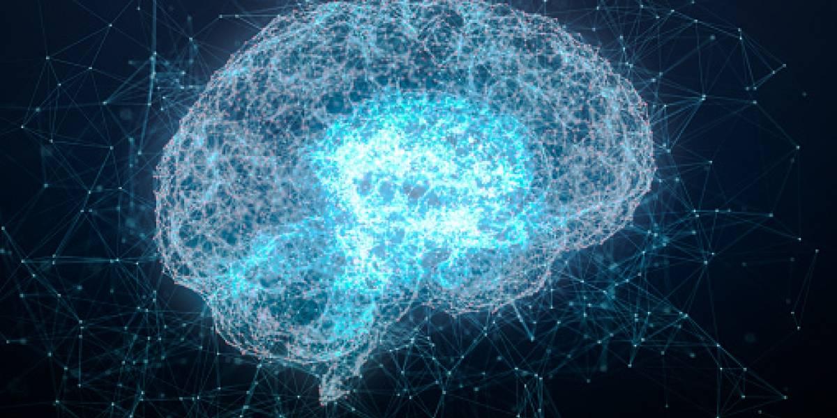 Empresa desarrollaría un chip cerebral para curar la adicción y la depresión