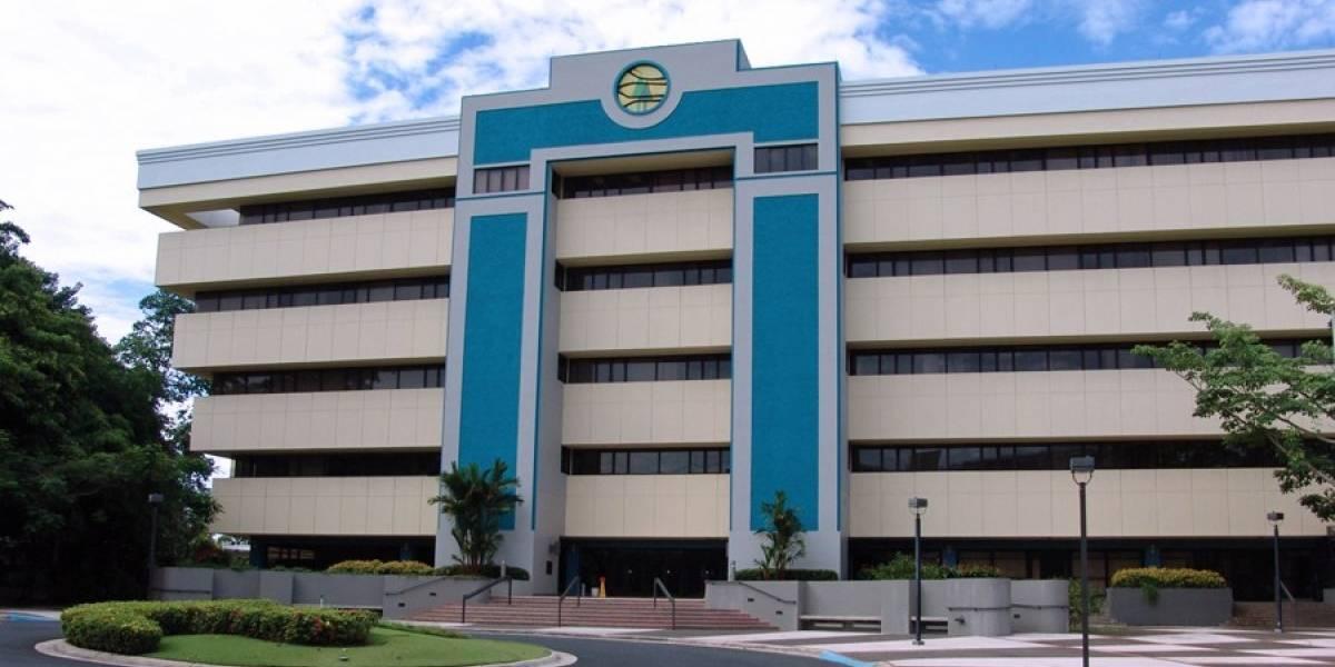 Cierra Oficina Central de Cooperativa de Seguros Múltiples por caso de coronavirus