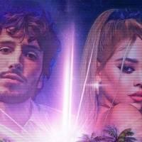 El estreno de Danna Paola con Sebastián Yatra causa revuelo