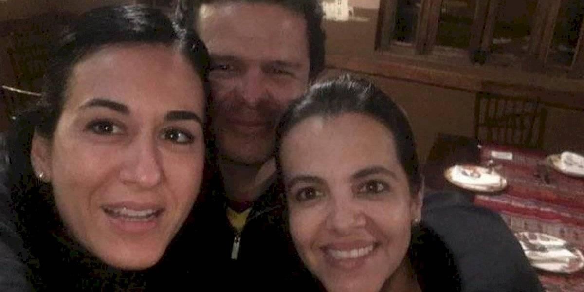 María Alejandra Muñoz: las reacciones tras la elección de la nueva Vicepresidenta
