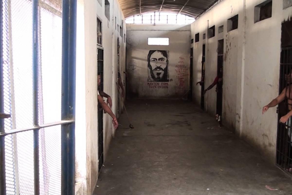 A prisión condenado por abusar sexualmente de su hijastra de