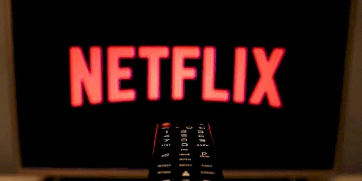 ¡Prepara el canguil! Los estrenos de Netflix para este fin de semana: 14 a 16 de agosto