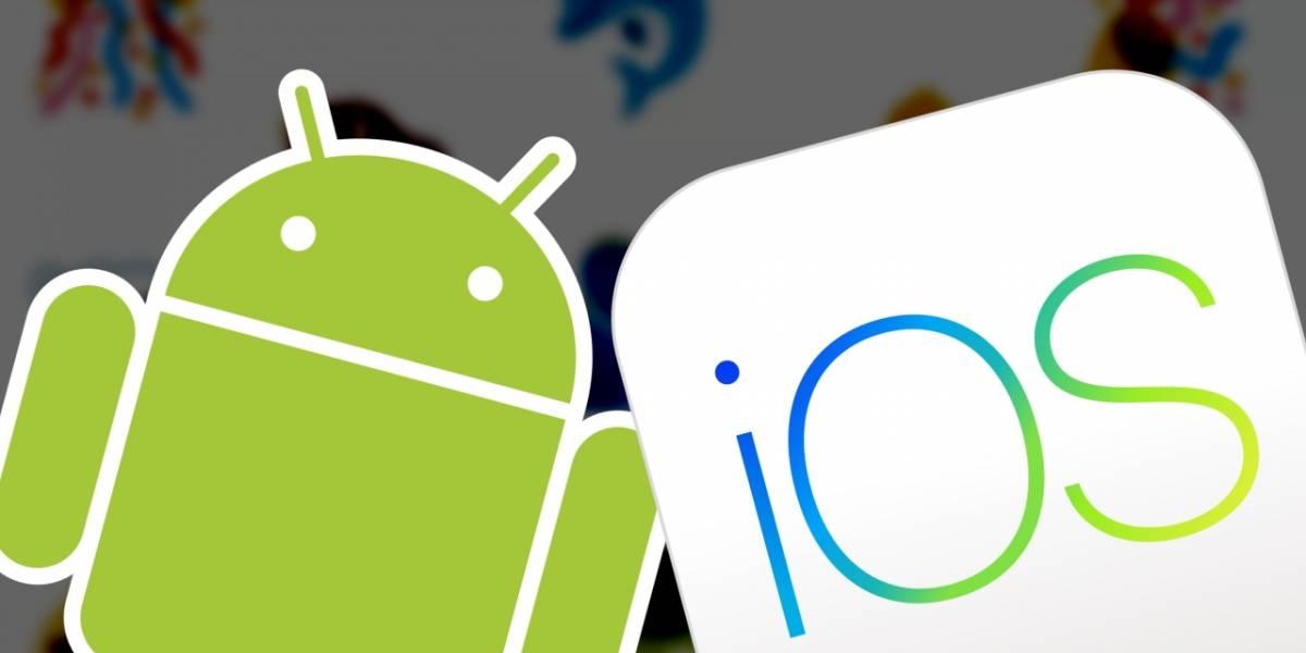 Emojis: iOS y Android recibirán nuevos emojis muy interesantes este año