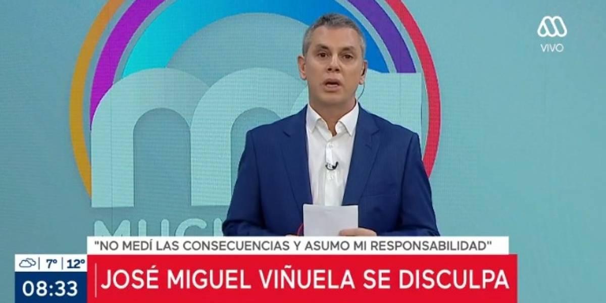 Caso Viñuela vive nuevo capítulo: abogado de camarógrafo asegura que no aceptó acuerdo de $350 mil