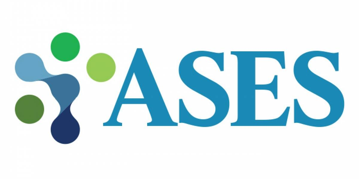 ASES pide transparencia en información a aseguradoras del Plan Vital