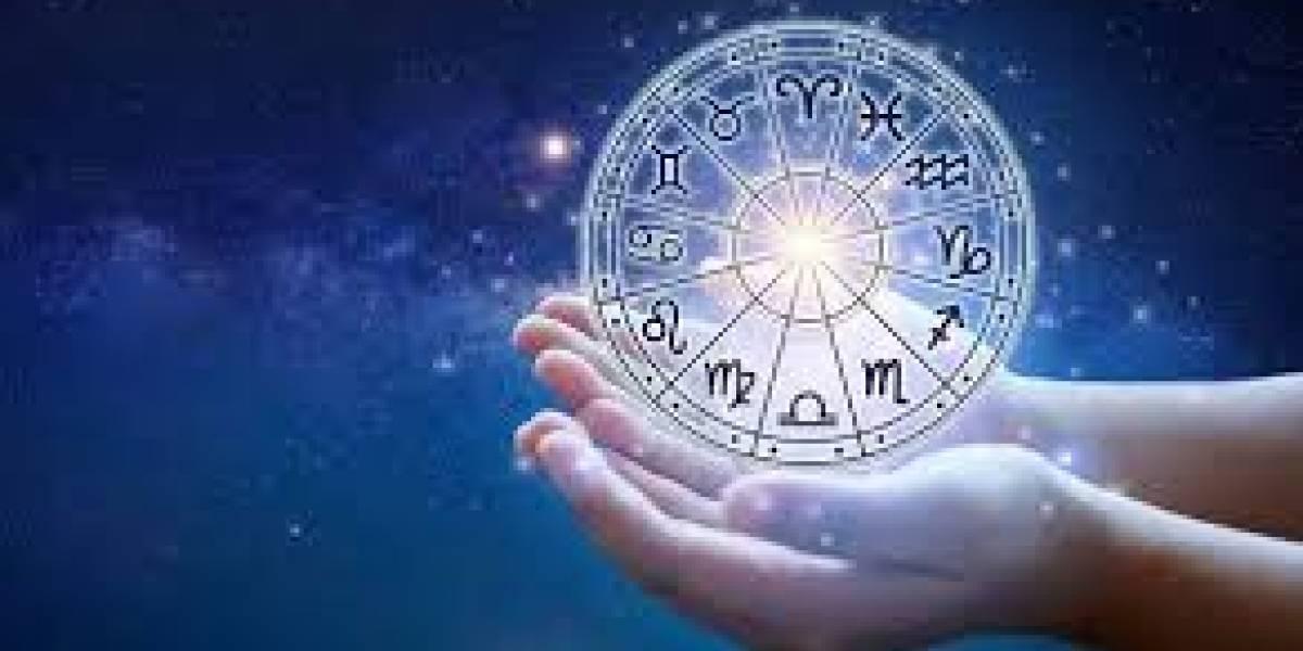 Por esta razón seguimos amando (y creyendo en) la astrología