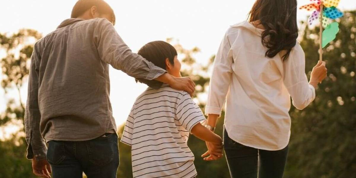 O que a superproteção pode causar à autoestima dos filhos