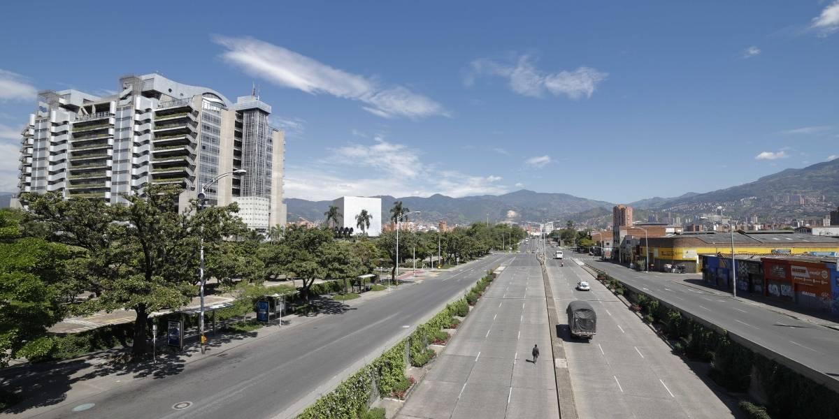 Colombia podría volver a cuarentena por rebrote de coronavirus: MinSalud