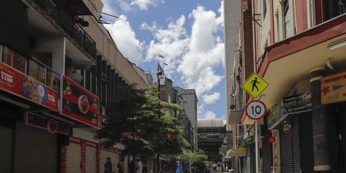 Ciudad de Colombia se considera una de las mejores del mundo para los jubilados