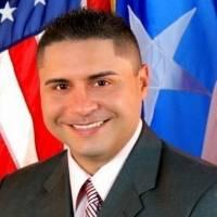Denuncian que alcalde de Naranjito amenaza a electores con pérdida de fondos FEMA