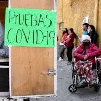 México es el peor lugar para estar durante la pandemia por Covid-19