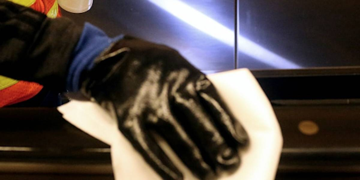ECU 911 reporta 101 casos de intoxicación por amonio cuaternario e hipoclorito de sodio en Ecuador