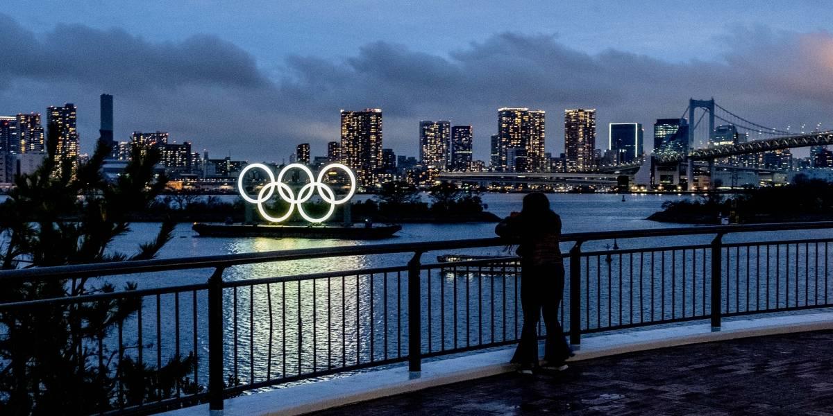 La mayoría de los japoneses no quieren los Juegos Olímpicos de Tokio