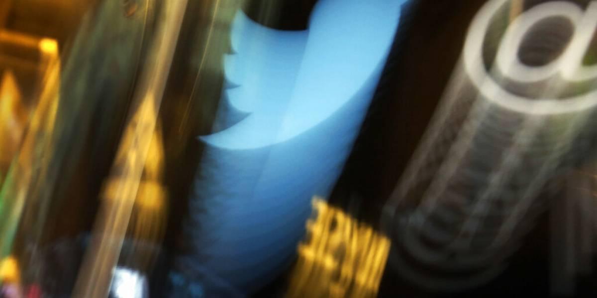 Twitter reconoce que fueron hackeadas 130 cuentas VIP