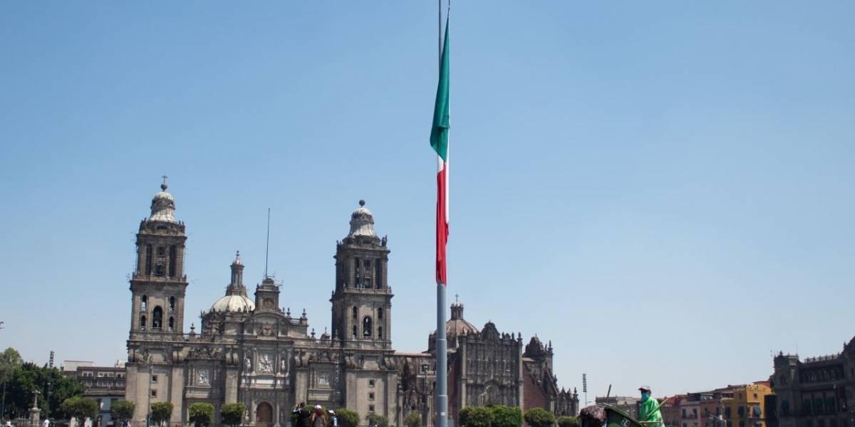 Signos vitales de la economía mexicana en franco deterioro: CEESP
