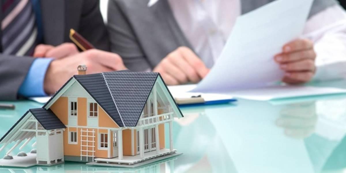 ¿Qué trámite hacer si no puede pagar el crédito hipotecario?