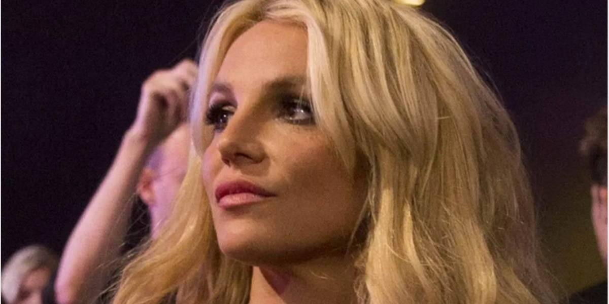"""#FreeBritney: Madre de Britney Spears quiere ser su tutora legal, pero Trump podría """"liberar"""" a la cantante"""