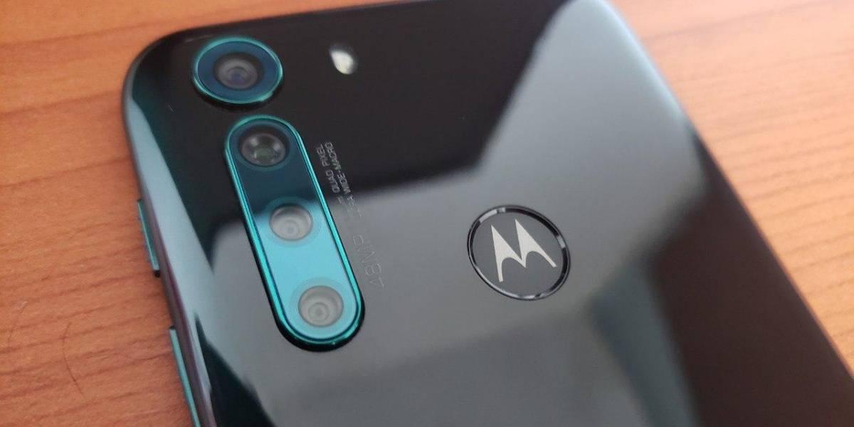 Motorola: cinco celulares baratos y que tienen todo lo indispensable para tu vida diaria