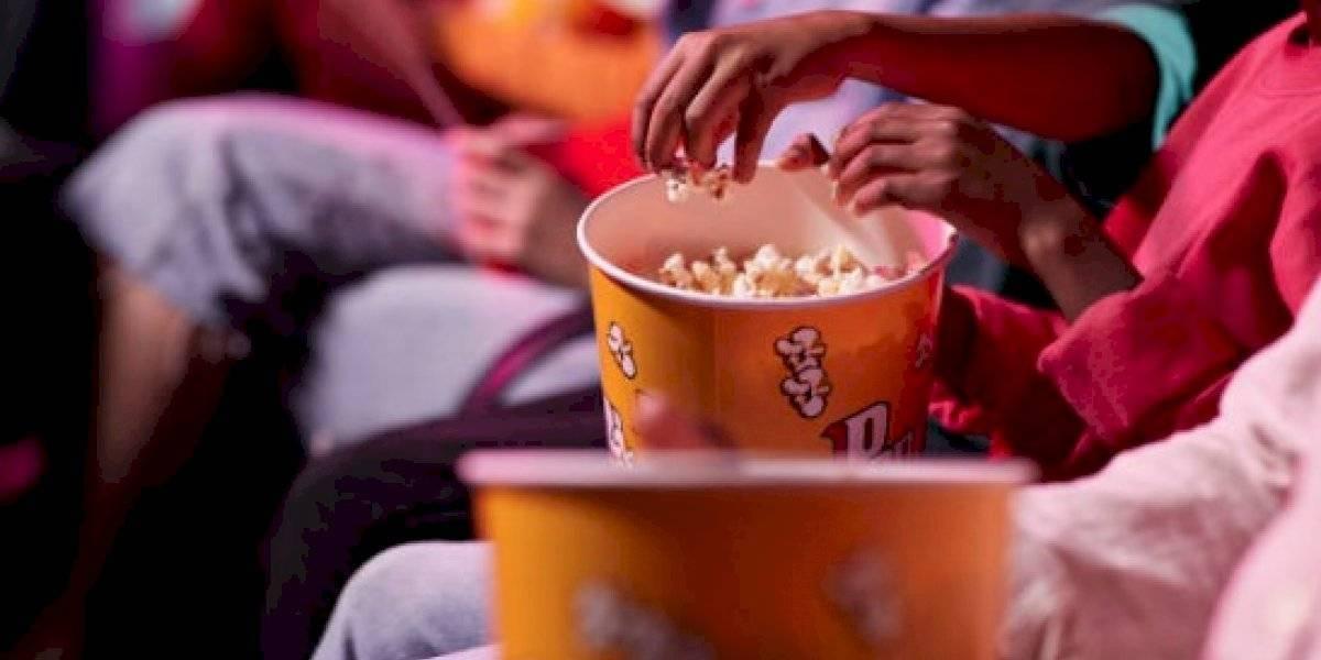 Feliz Navidad: 6 películas para ver estos días con los seres queridos