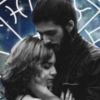 Horóscopo do amor para o fim de semana: Previsões de 23 a 25 de outubro de 2020