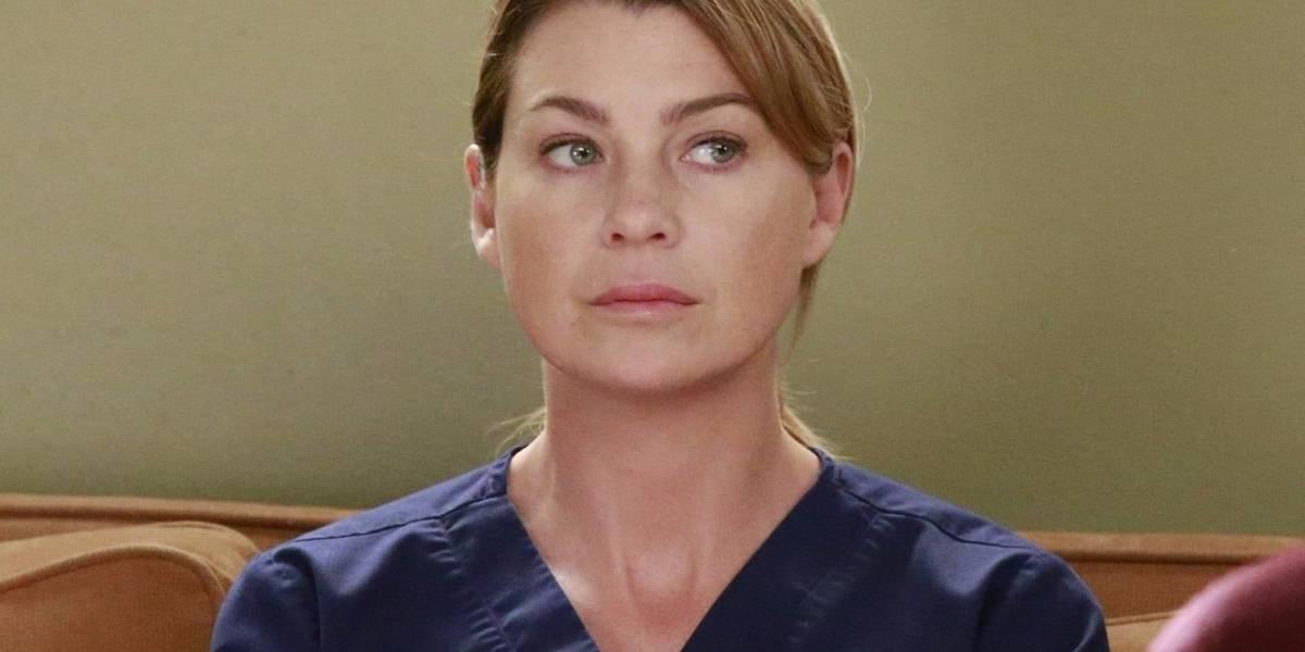 Grey's anatomy: Fãs já imaginam qual personagem será contagiado por covid-19 na 17ª temporada