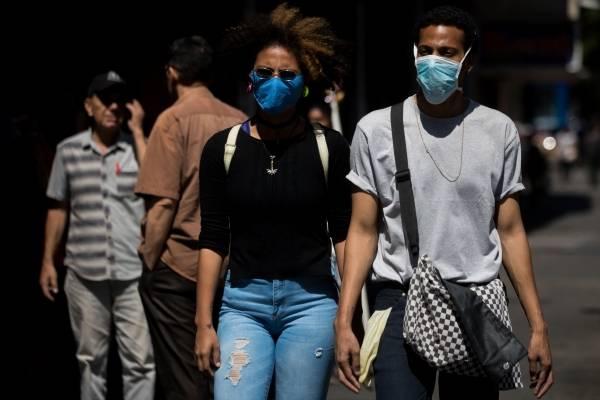 Este departamento superó a Bogotá este jueves en el número de contagios por coronavirus