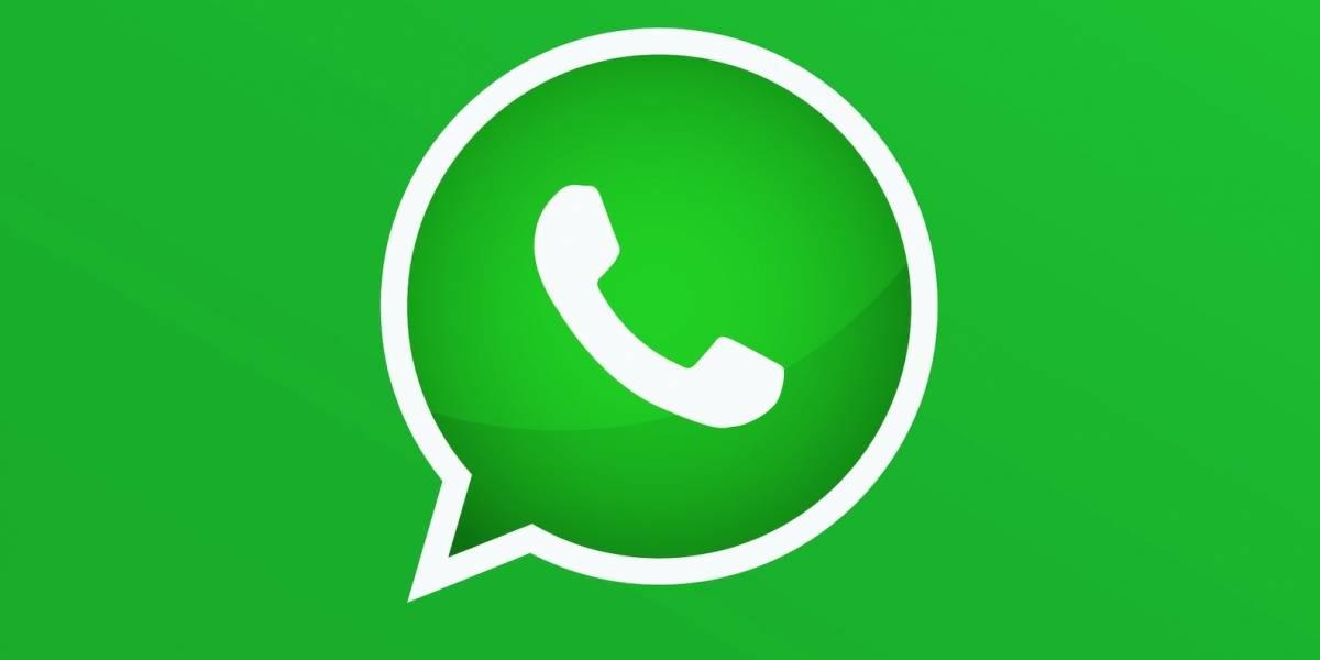 Instabilidade em recurso do WhatsApp sugere possível modificação para os usuários