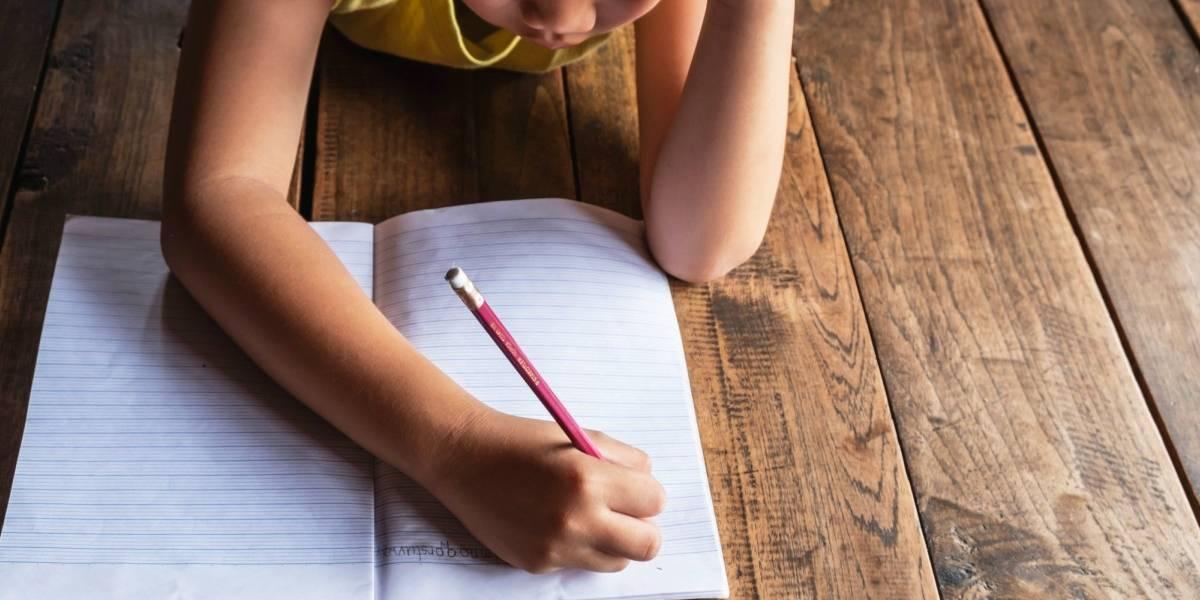 Dislexia: 7 aspectos que ajudam a identificar o transtorno na criança