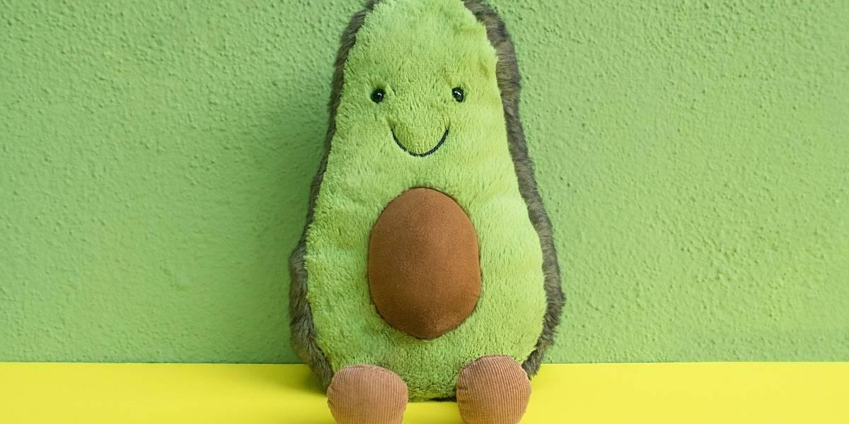 É amanhã: curso online do Sesc ensina a fazer brinquedos em casa