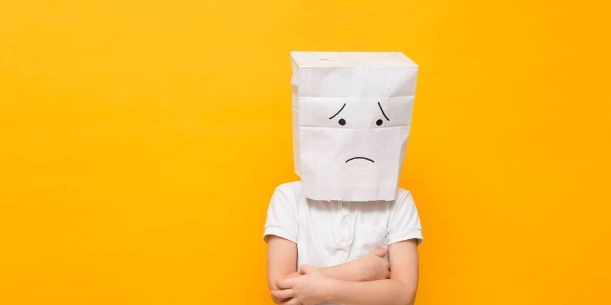 O que fazer caso as crianças se mostrem apreensivas com retomada das aulas presenciais?