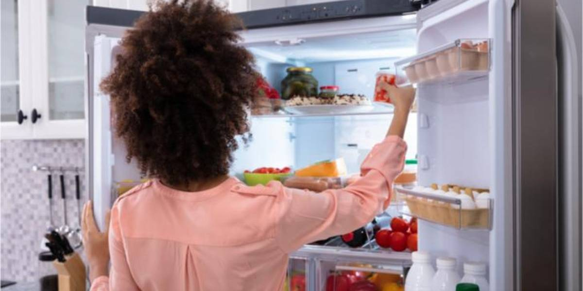 5 geladeiras entre as mais vendidas para inspirar quem está pensando em trocar a sua