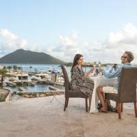 6 consejos motivadores para adultos mayores