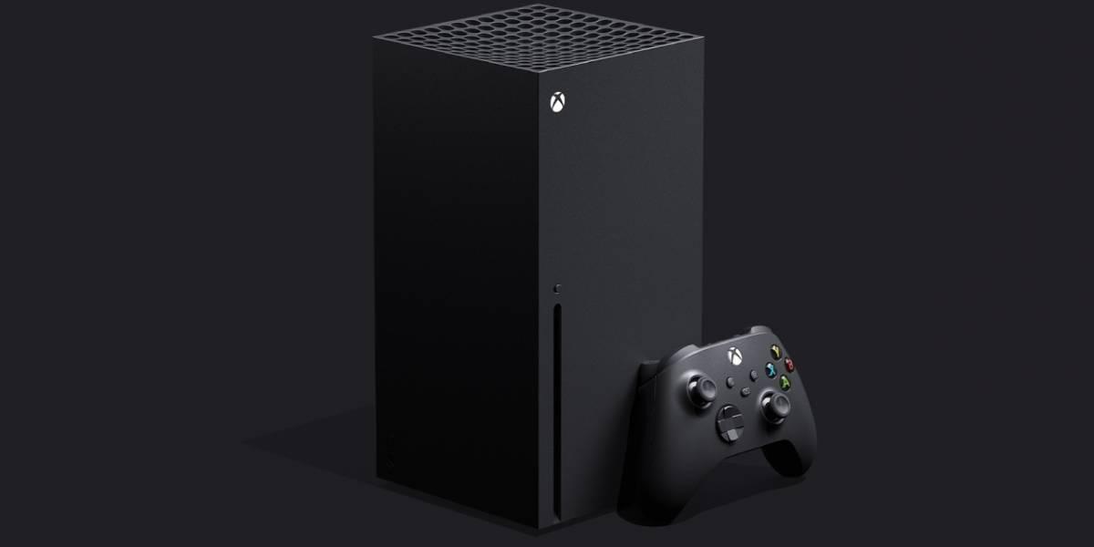 Xbox: según rumores, Xbox Live Gold podría volverse gratuito