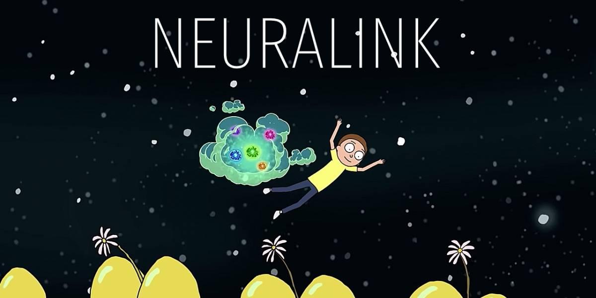 """Elon Musk: el Neuralink nos dejará """"escuchar"""" música directamente en nuestro cerebro"""