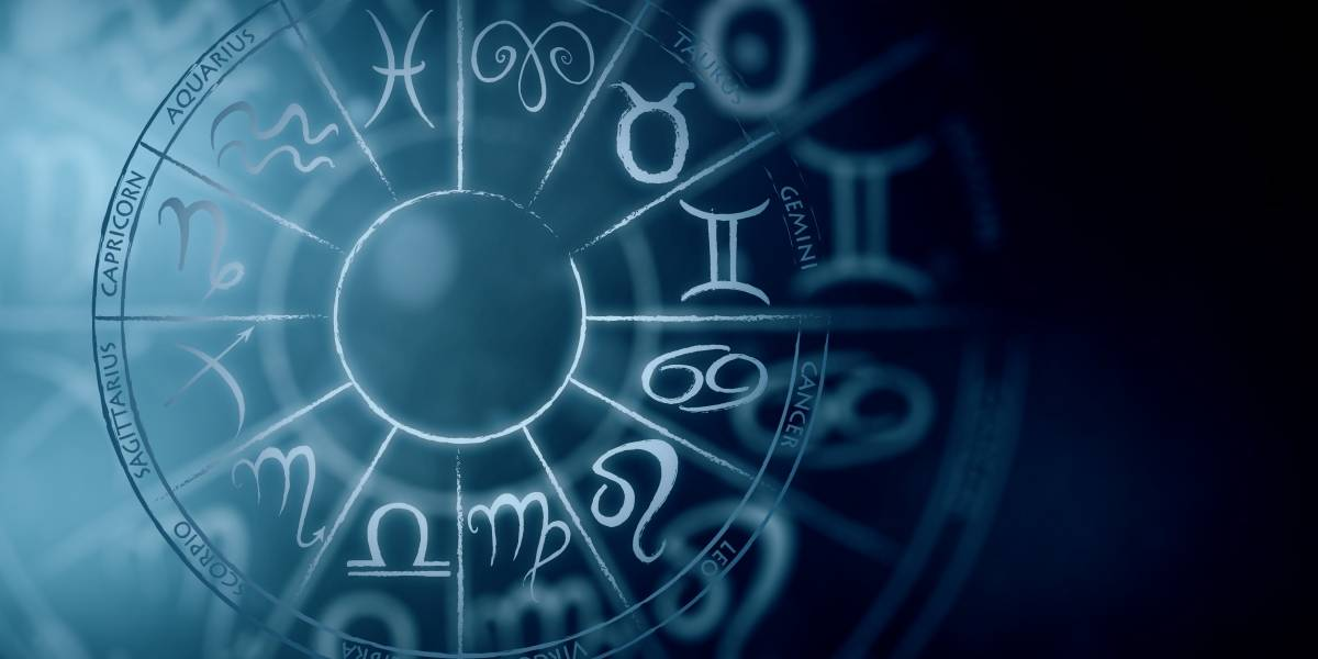 Horóscopo de hoy: esto es lo que dicen los astros signo por signo para este miércoles 22