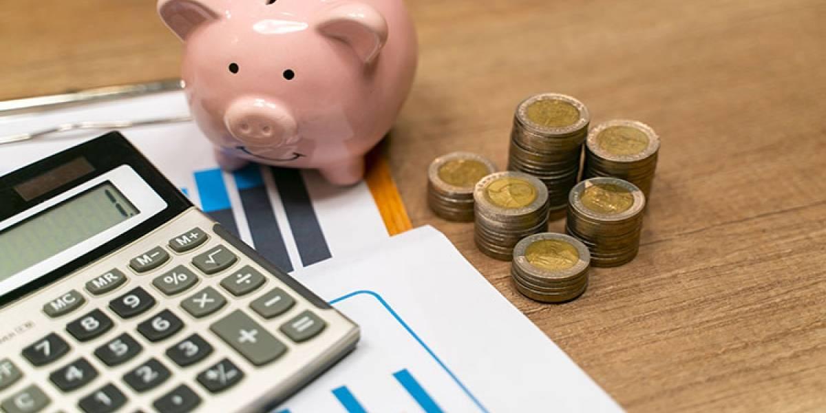 Ahorro voluntario será automático, señala nueva reforma de pensiones