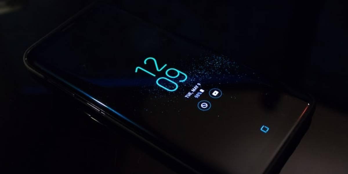 Xiaomi: ¿Para que sirve el modo bolsillo y cómo activarlo?