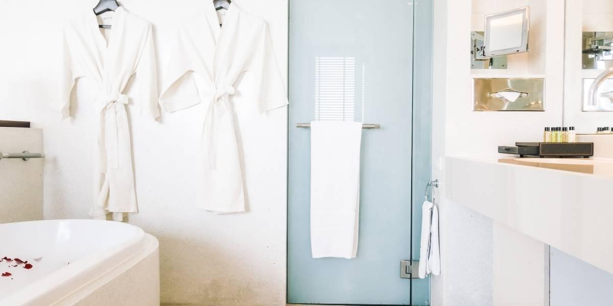 Dicas para deixar o banheiro sempre perfumado facilmente