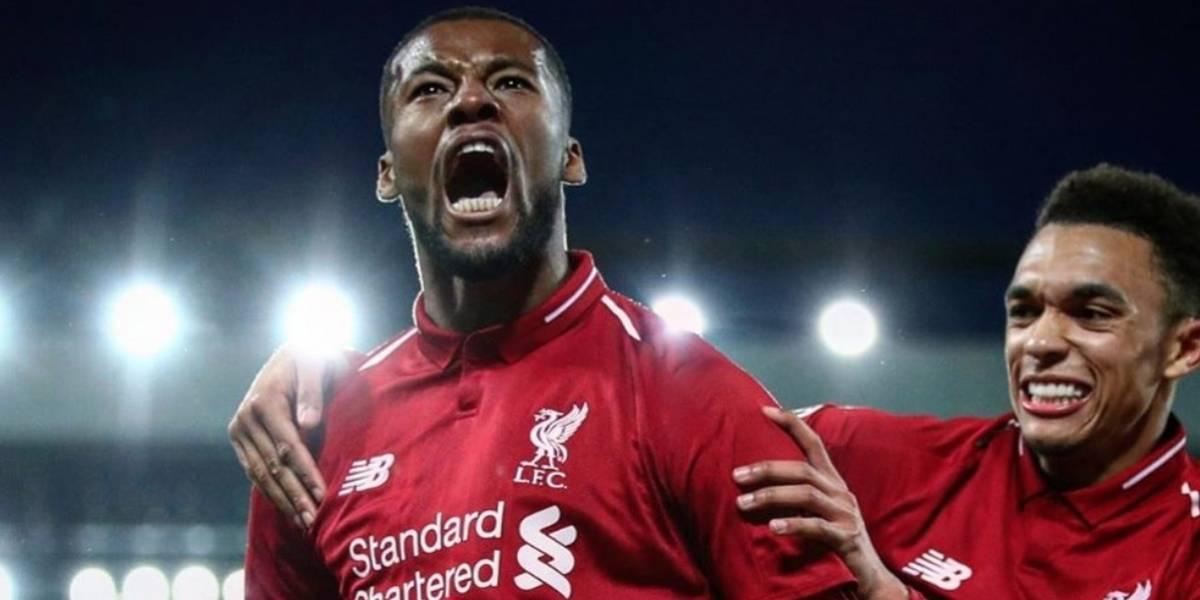 Onde assistir ao vivo o jogo Liverpool x Chelsea pelo Campeonato Inglês