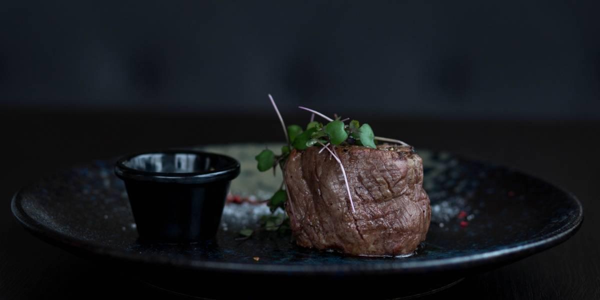 O segredo Masterchef para você aprender a fazer uma carne mais suculenta