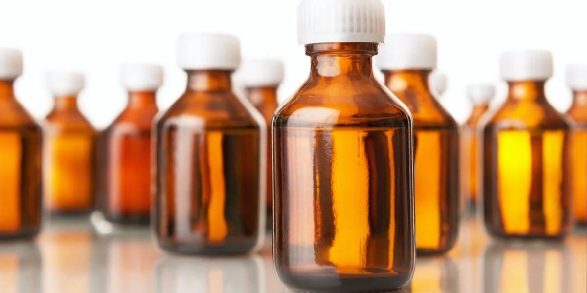Dióxido de cloro: el peligroso químico que se promociona como cura para el COVID-19