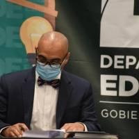 Educación entregará las notas de este semestre en enero de 2021