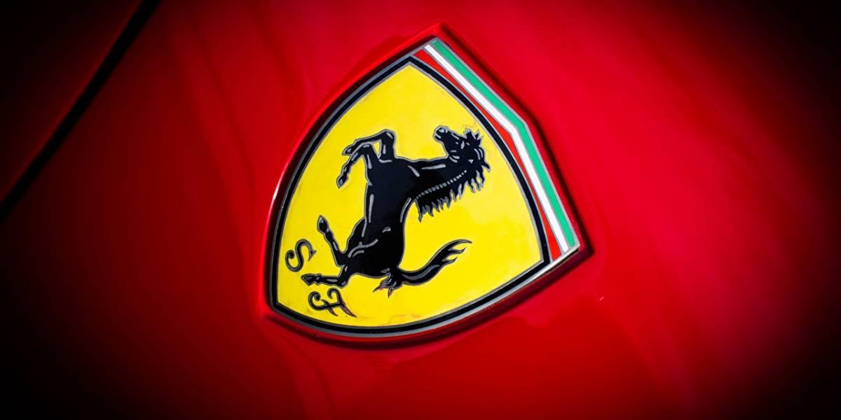 Ferrari: 91 años de protagonismo de principio a fin