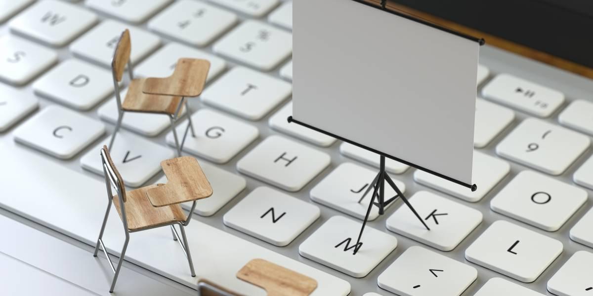 10 puntos que deben conocer sobre el regreso a clases presencial y en línea