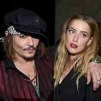 Johnny Depp: las duras declaraciones de Amber Heard, el actor sufría ataques de celos