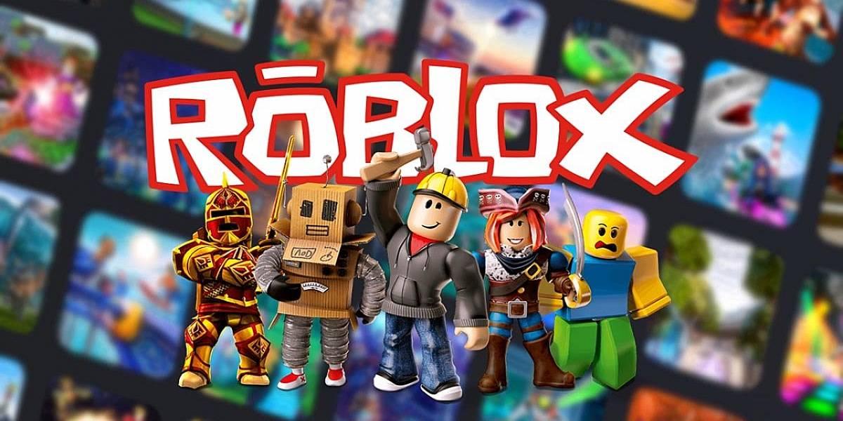 Roblox: ¿qué es exactamente y por qué tanta gente lo está jugando?