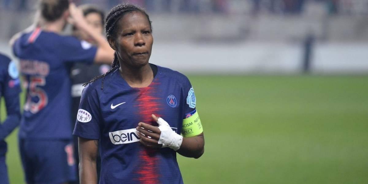 Champions League feminina volta em agosto; veja calendário