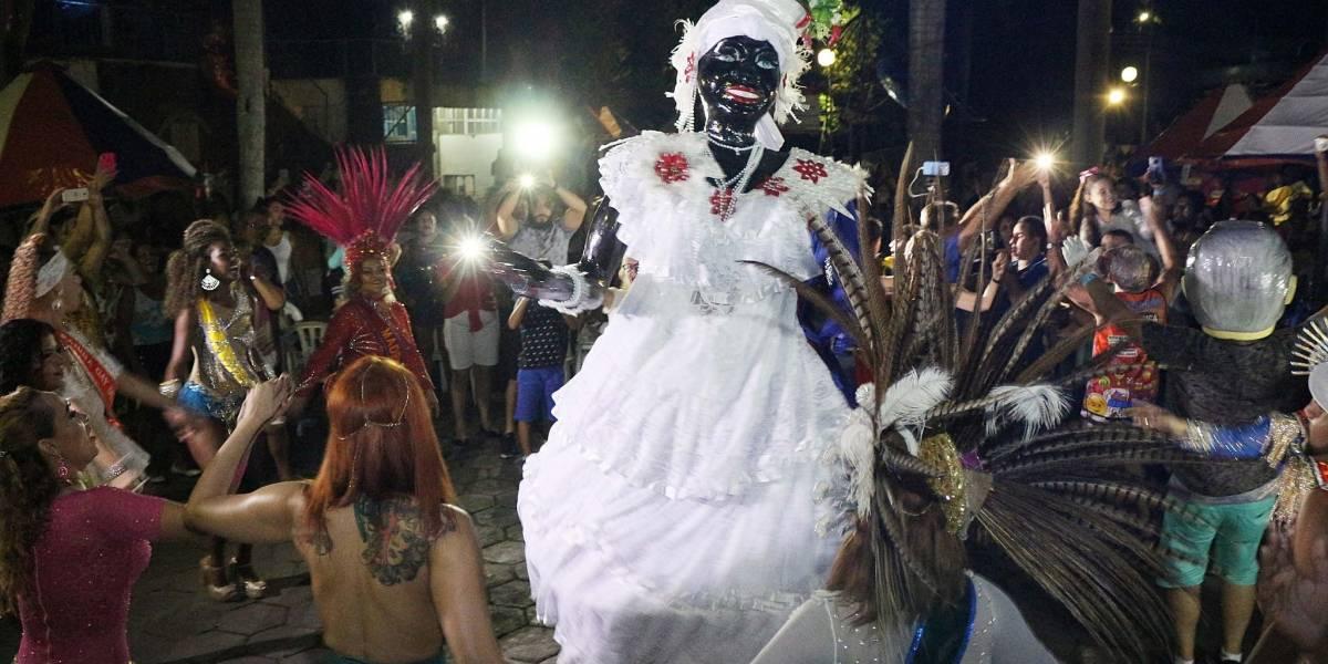 Manaus pode suspender todos os feriados por 12 meses