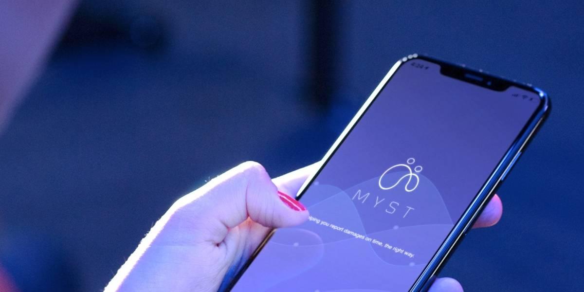 Aplicación boricua 'Myst DR' permitirá alertar sobre comercios que incumplen con medidas contra el Covid-19