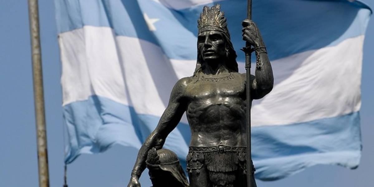 Guayaquil cumple 485 años de fundación